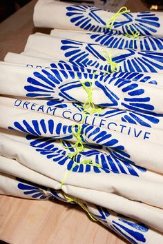 Dream Collective Jewelry