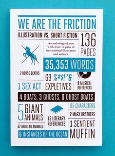 graphic stats