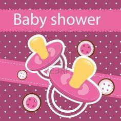 foto baby shower