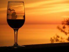 Four Fun Ways to Celebrate Michigan Wine Month