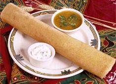 masala dosa!!! the south indian recipe..