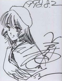 リン・ミンメイの画像 p1_22