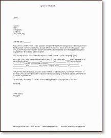 Yamaha offer letter automotive sponsor logo decal sticker yamaha offer letter appointment letters on business spiritdancerdesigns Images