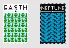 books, planet, pattern, design graphic, graphic designers, behance, colors, font, earth