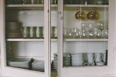 cute cabinet.