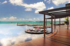 W Hotel Thailand – Fubiz™
