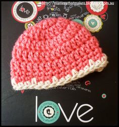 Crochet For Babies And Kids On Pinterest Baby