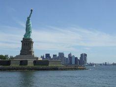 Statue of Liberty pic.twitter.com/p35Z8Ofav3