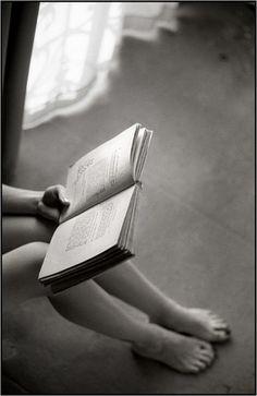 #lectores