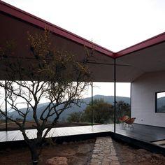 wa hous, architectur studio