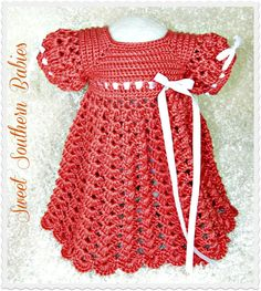 Baby Girl Bamboo Silk Dress with matching Booties and Bonnet  - Perfect Coming Home