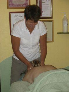 massage stenungsund body to body massage