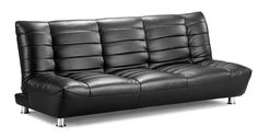Zuo Modern Carnival Sleeper Sofa