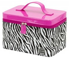 You could get your very own Caboodle by entering the giveaway below! http://hellogiggles.com/caboodle-your-adult-life