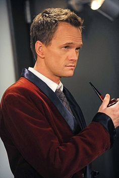 Did you like Neil Patrick Harris as the Emmys host?