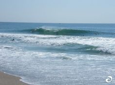 Wish I could have made it this morning :-( Wrightsville Beach Surf Report and Live Cams - WBLiveSurf