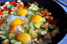 EggpaleoBreakfast