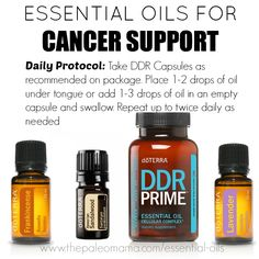 Purchase your doTERRA oils here: www.mydoterra.com/faithwilliams