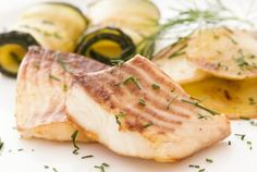 Foods That Help Pcos | LIVESTRONG.COM