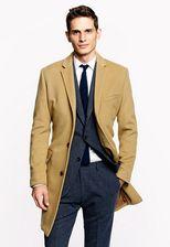 Corduroy Blazer Men For Fashionable Look 2014