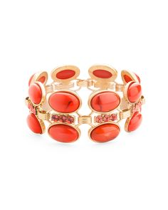 Sun Stone Bracelet $29.99