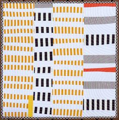 .by Rita of Red Pepper Quilts