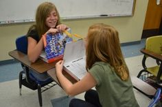 A great post with freebies and great games for teaching coordinate graphing. A must pin!!
