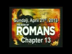 "PROPHECY VIDEO: Prophecy Update - ""April 21st, 2013"" -Aloha Bible Prophecy"