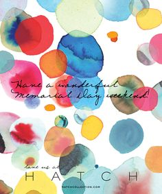 journal, graphic design, watercolor font, colors, art, handwritten ad, card, handwritten typography, watercolor pencils