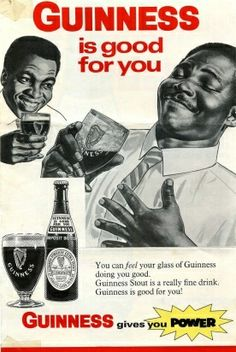 20 Facts You Didn't Know About Guinness