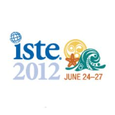 @cybraryman1 's educational sites and #iste12 info  http://coolcatteacher.visibli.com/share/2vjNEP