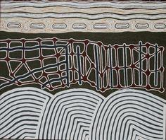 aborigin ochr, abstract art, australian aborigin, printmak linocut, art group, aborigin art, artist künstler