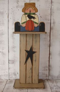 Uncle Sam Craft Patterns | ... Crafts - Free Patterns - Woodcraft Patterns and Woodworking Patterns