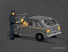 Illustration-par-Nacho-Diaz-4