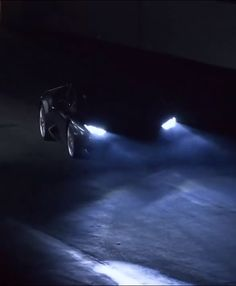 #OMG! Watch The NEW #Lamborghini Huracan Do Donuts! (VIDEO) Click to view...