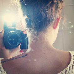 tattoo placements, arm tattoos, bones, font, a tattoo, burn, phoenix tattoos, quot, tattoo ink