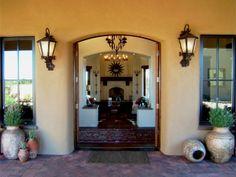 Santa Fe Builders + Remodel | Solterra | Photos Gallery Videos | Design - Build - Remodel | Santa Fe - New Mexico | New Mexico's premier custom home designer, Santa Fe builder, Remodeler, Designer. Southwest and northern mexican style homes | 505-660-5080 | www.casasolterra.com