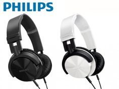 Auriculares Philips SHL3000