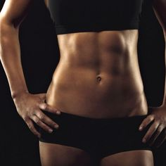 The Best Abs Exercises From Every Workout -- combine these 14 moves for a truly hard-core routine via @SHAPE magazine