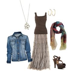 Untitled #23, created by tammy-lyons on Polyvore