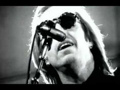Tom Petty and the Heartbreakers - You Wreck Me [OFFICIAL VIDEO] offici video, tom petty, tom petti, you wreck me
