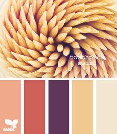 design-seeds