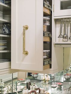 Designing a 48-Square-Foot Kitchen