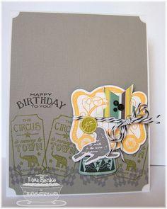 stamp, cas card, cardsmi favorit, mft idea, favorit thing