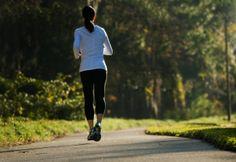 7 Expert Tips on Long-Run Training