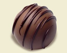 ... & Chocolate on Pinterest | Japanese Candy, Candy Buffet and Cake Pop