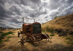 Joe Becker Photography