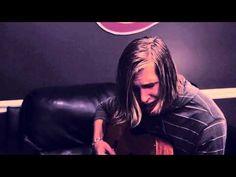 ▶ JJ Lawhorn - Wake Me Up (Avicii cover) - YouTube