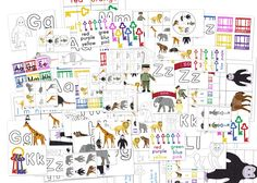 tot pack, classroom, anim theme, preschool halloween, zoo theme, night tot, jungl, preschoolzoo, preschool zoo
