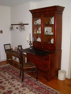 Traditional Living Photos Early American Country Design, Pictures, Remodel, Decor and Ideas